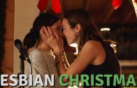 Top 5 Lesbian Christmas Movies