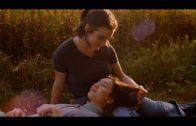 Dickinson | Emily and Sue | Their Story (Season 2)