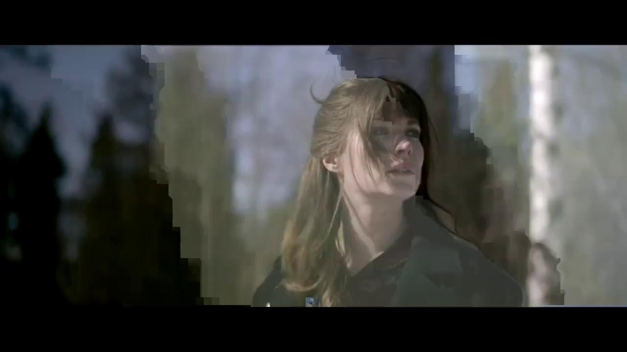 Free strapon dildo film clips