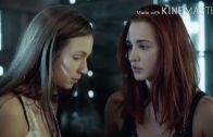 Waverly & Nicole (Wynonna Earp) – I Do