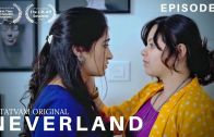 Neverland | Episode 3 | LGBT web series