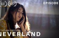 Neverland | Episode 5 | LGBT web series