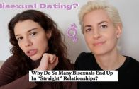 Things You Should Know Before Dating a Bisexual