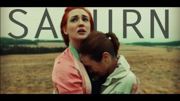 wayhaught – until the end of eternity (+4×11)