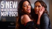 5 New Lesbian Movies and TV Shows May 2021