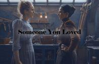 Amalia & Penance | Someone You Loved