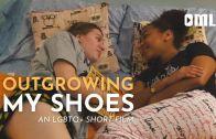 Neverland | Episode 3 | LGBT web series