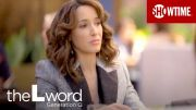 The L Word: Generation Q Season 2 (2021) Official Teaser | SHOWTIME